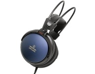 Audio Technica ATH-A900 Headphones