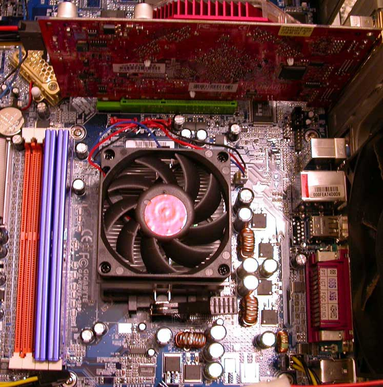 http://girtby.net/images/hardware.jpg