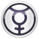 Quicksilver Icon